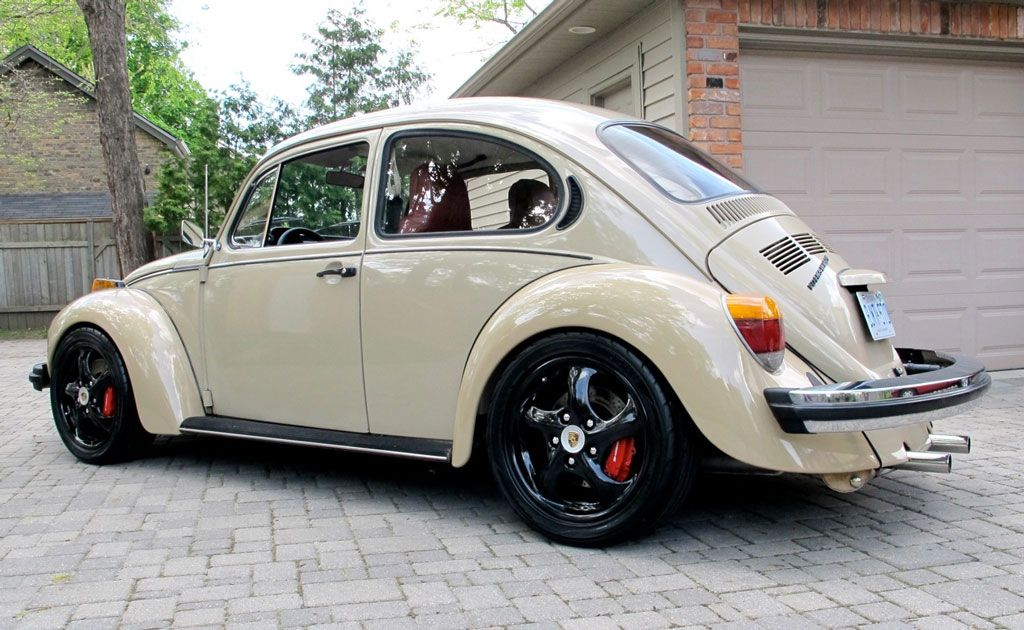 turbo super beetle 1303 wiring diagram free download volkswagenturbo super beetle 1303 wiring diagram free download