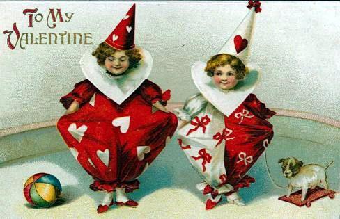 Image from http://www.alphamom.com/legacy/holiday/free_vintage_valentine_card.jpg.