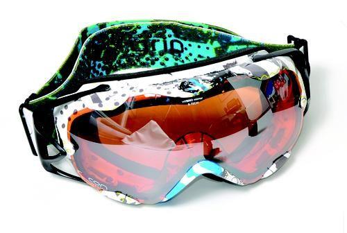 ski goggles  ski goggles
