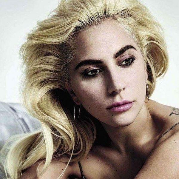 Image result for Lady Gaga 2017 photoshoot   Lady gaga photos ...