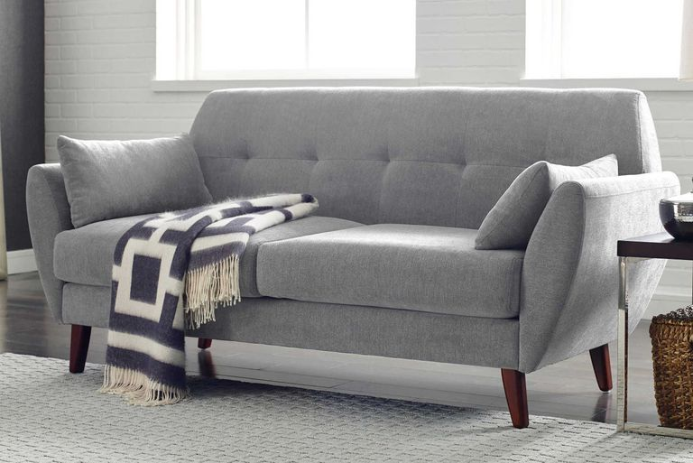 The Most Stylish Sofas In Every Price Range | Peaceful Home | Sofa ...