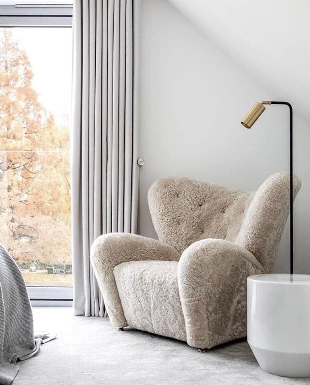 Luxe Design Fauteuil.Home Decor Is Always Essential Discover More Chair Inspirations
