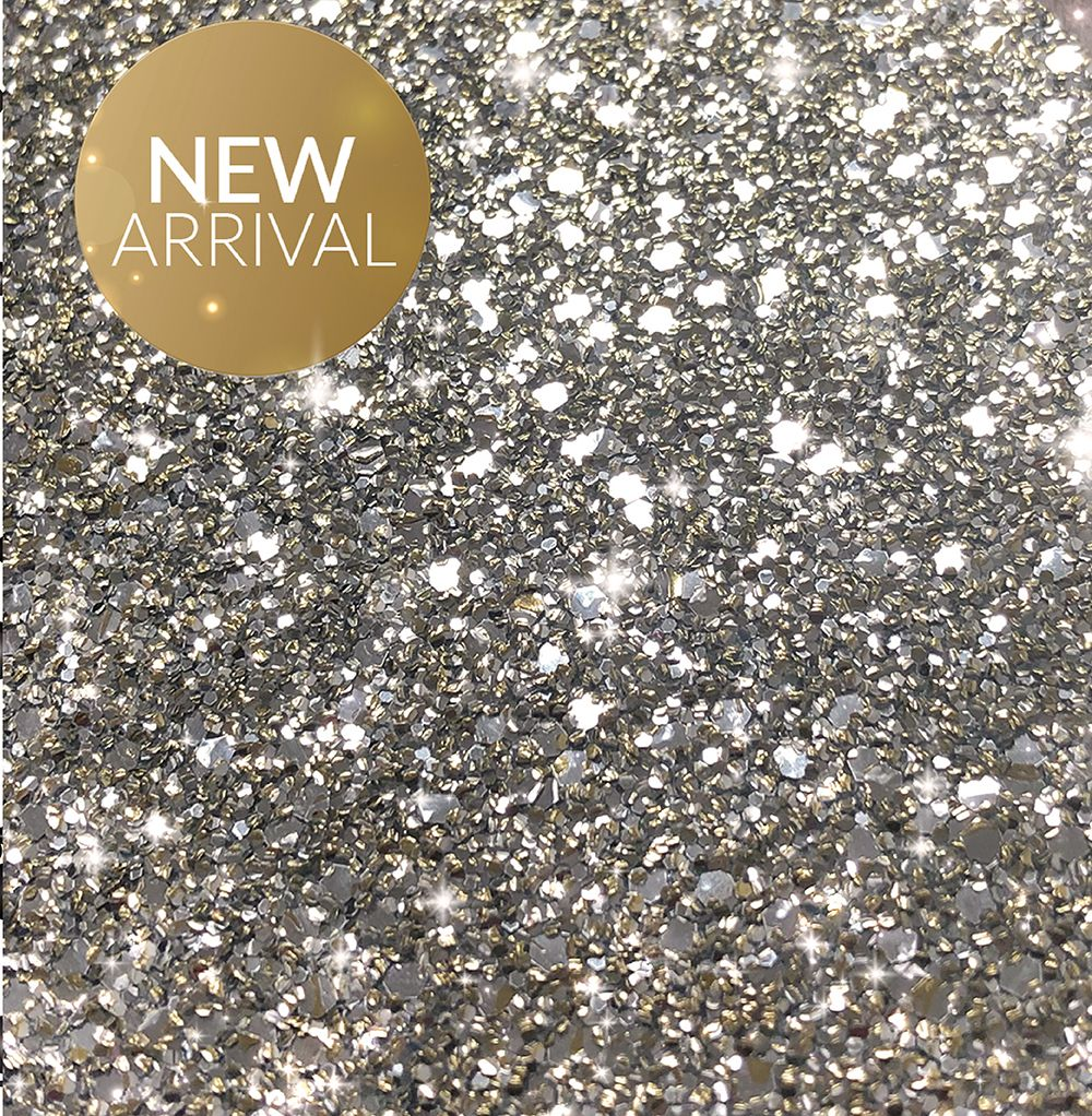 Products Archive ⋆ Glitter Wall Store Buy Glitter