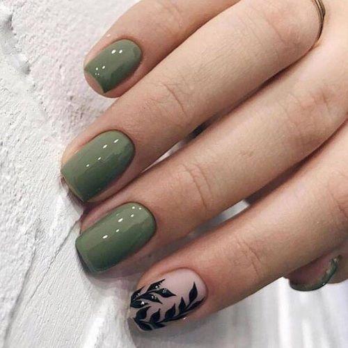 Unhas Unhasbonitas Unhasdecoradas Diy Manicure Manicureemcasa Nails Nailart Unhas Decoradas Unhas Unhas Bonitas