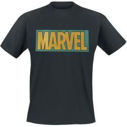 Reduzierte T-Shirts für Herren #fondecran