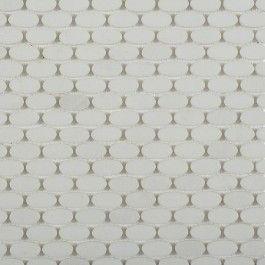 Jacquard asian statuary  super white marble glass tile pinterest tiles marbles and also