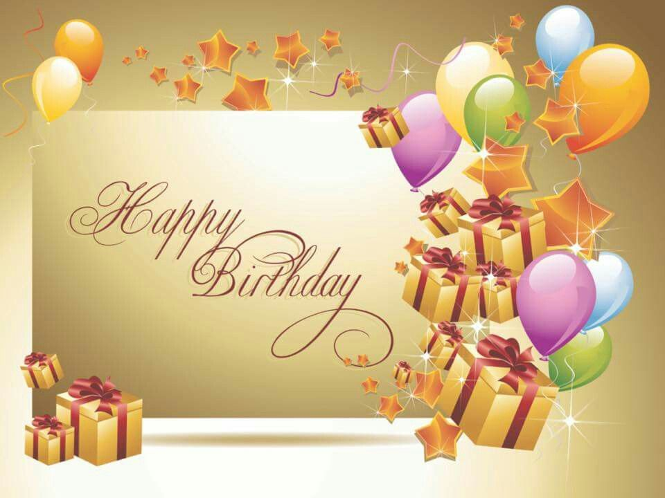 Happy Birthday Quotes Male ~ Pin by laura chesher on greetings birthday wishes