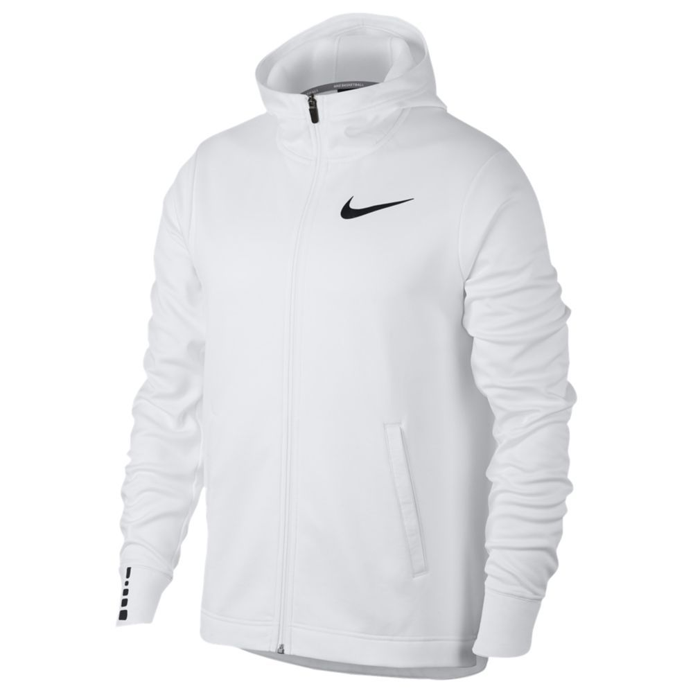 bfdc2ec083c0 Nike Therma Elite F Z Hoodie - Men s at Foot Locker