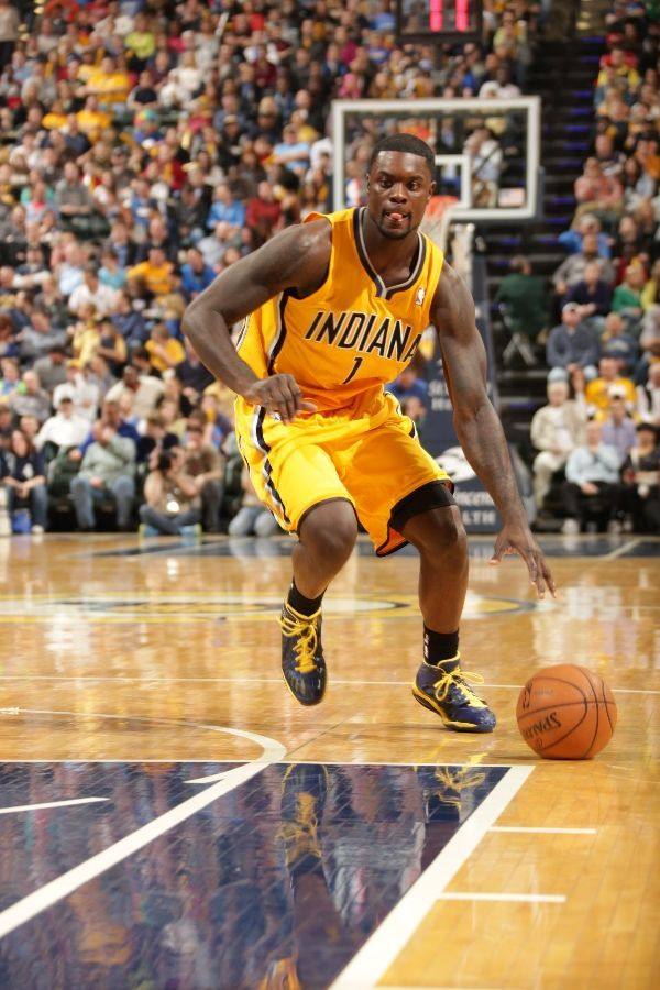 Indiana Pacers Basketball Pacers Photos Espn Indiana Pacers Basketball Indiana Pacers Basketball
