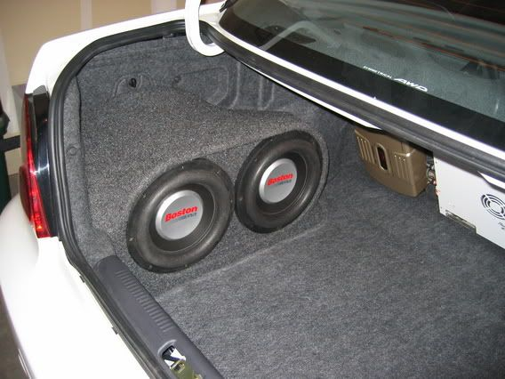 post your trunk that is gorgeous my last install subs on