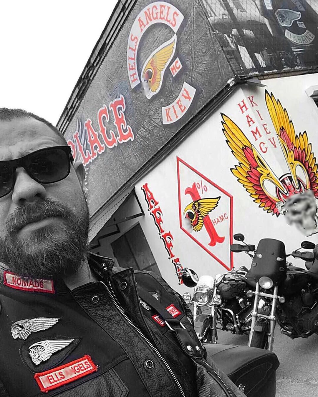3790687b8a Pin by robby horizon on   moto