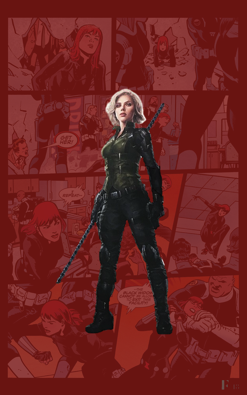 Pin By Tsang Eric On 正義 Marvel Marvel Cinematic