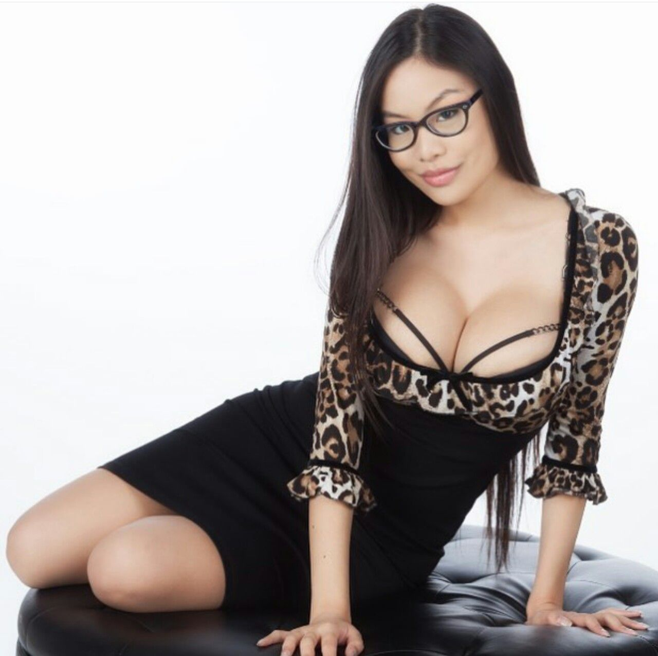 asian singles in little silver Huge collection of shemale models in free tranny porn clips.