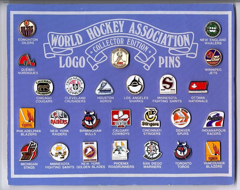 world hockey association - Google Search  784611969