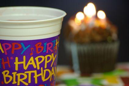 Ideas para una fiesta de cumpleaños de los Mario Brothers | eHow en Español