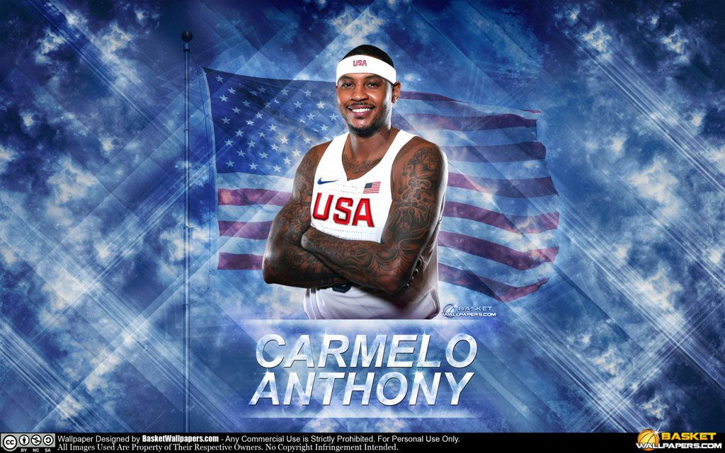Carmelo anthony in usa national team jersey download full size at carmelo anthony in usa national team jersey download full size at http voltagebd Images
