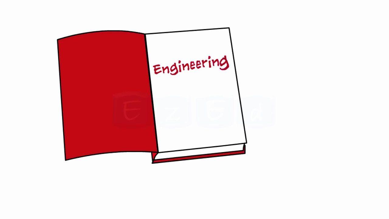 Civil engineering drawing book pdf free download in 2020