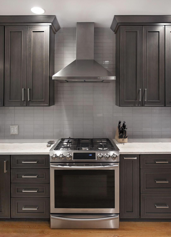 Best Kitchen Interior Design Cost In India 640 x 480