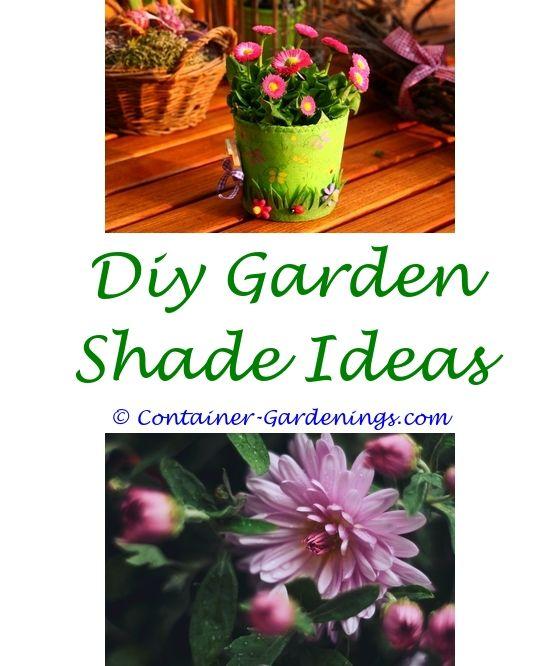 Awesome Garden Store Burlington Vt | Bamboo Garden Ideas, Garden Ideas And Garden  Lighting Ideas