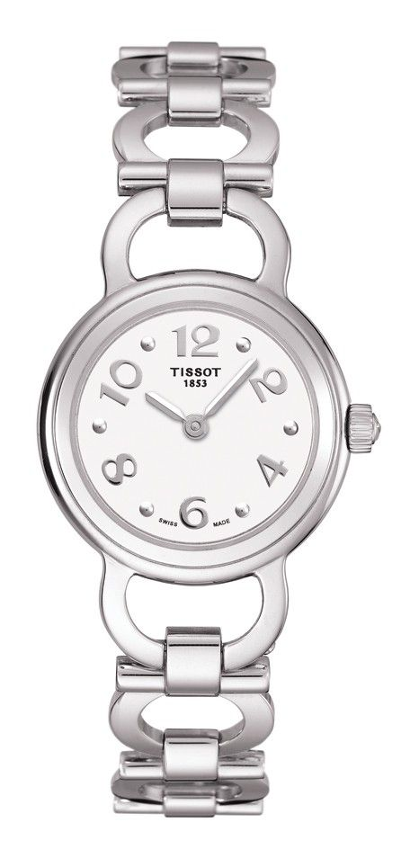 ceeb8e22512 Relógio Tissot T-Classic - T029.009.11.037.00