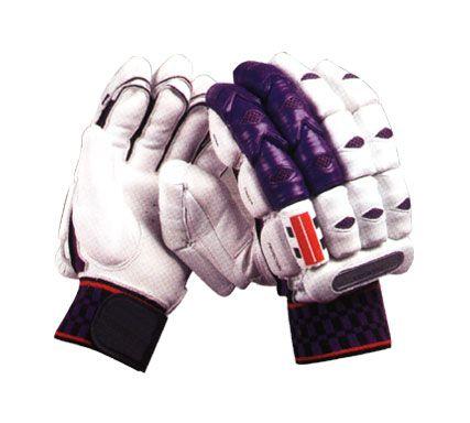 High Quality Batting Gloves Winter Glove Gloves