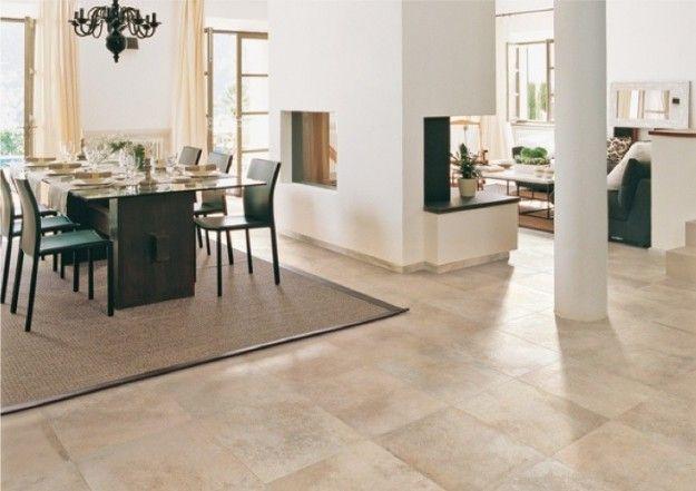 Arredare casa con pavimento in cotto   Pavimenti in cotto ...