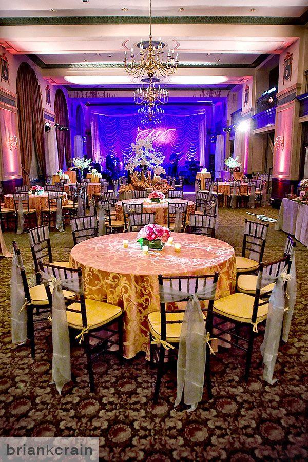 Wedding reception location francis marion hotel ballroom wedding reception location francis marion hotel ballroom charleston sc junglespirit Choice Image