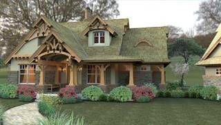 Direct designers house plan