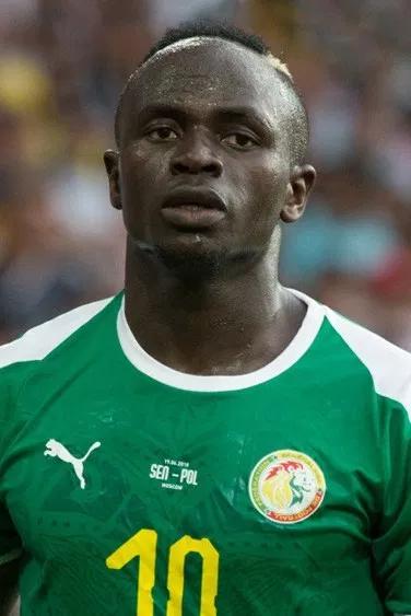 الجزائر ضد نيجيريا بث مباشر Algeria vs Nigeria live