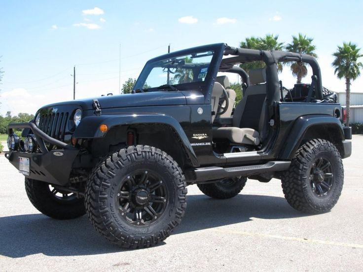 2 door jeep wrangler - Google Search & 2 door jeep wrangler - Google Search | jeep | Pinterest | Jeeps ... Pezcame.Com