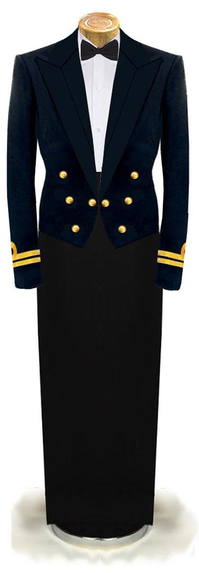 image result for female navy mess dress wedding outfit dresses