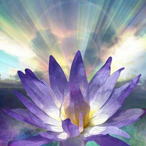 gorgeous  spirituality rumi reiki