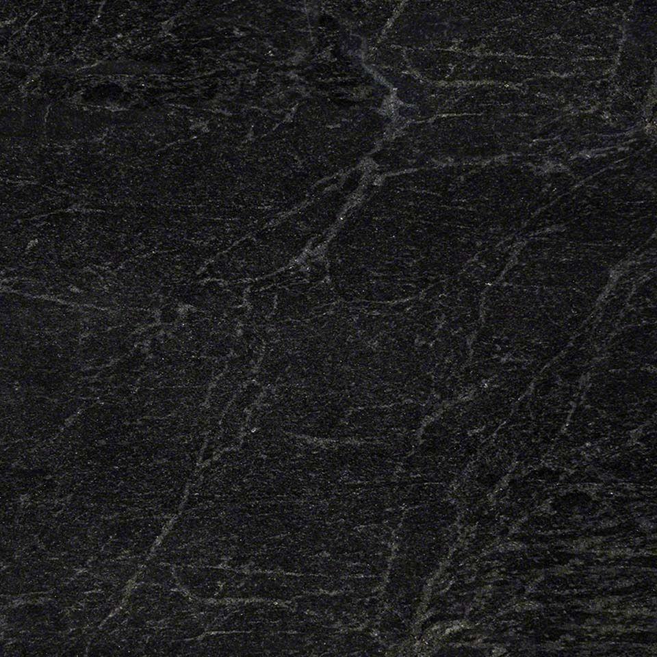 Nero Mist Granite Tall Dark And Handsome Add A Leather