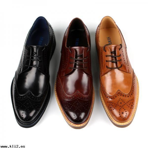 313196a0b MODELOS DE ZAPATOS ITALIANOS PARA HOMBRES  hombres  italianos  modelos   modelosdezapatos  zapatos