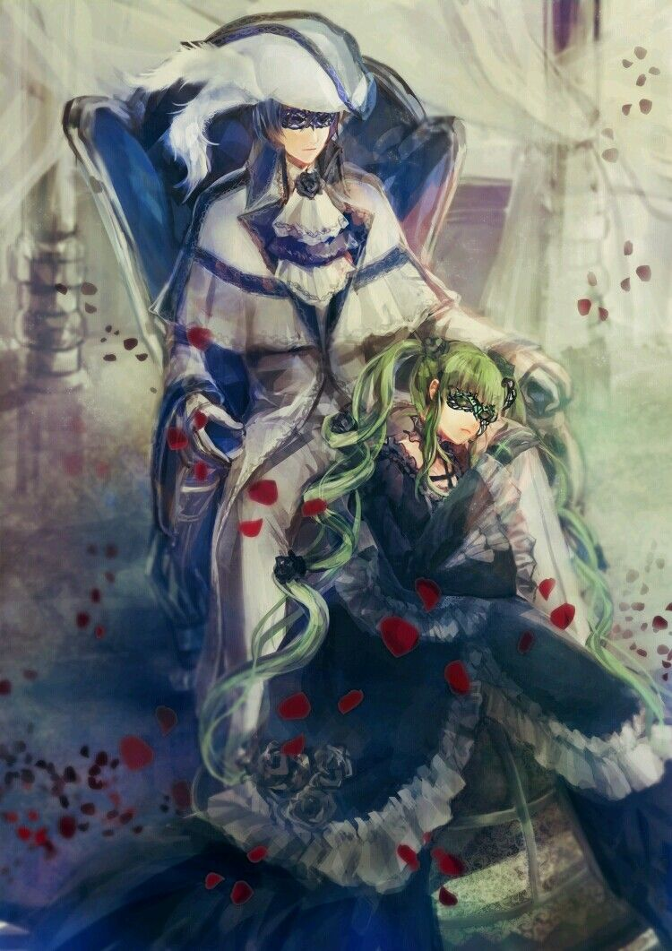 Cantarella Hatsune Miku Vocaloid Kaito Shion Kaimiku Couple Love Cute Mascara Antifaz Vocaloid Kaito Hatsune Miku Miku