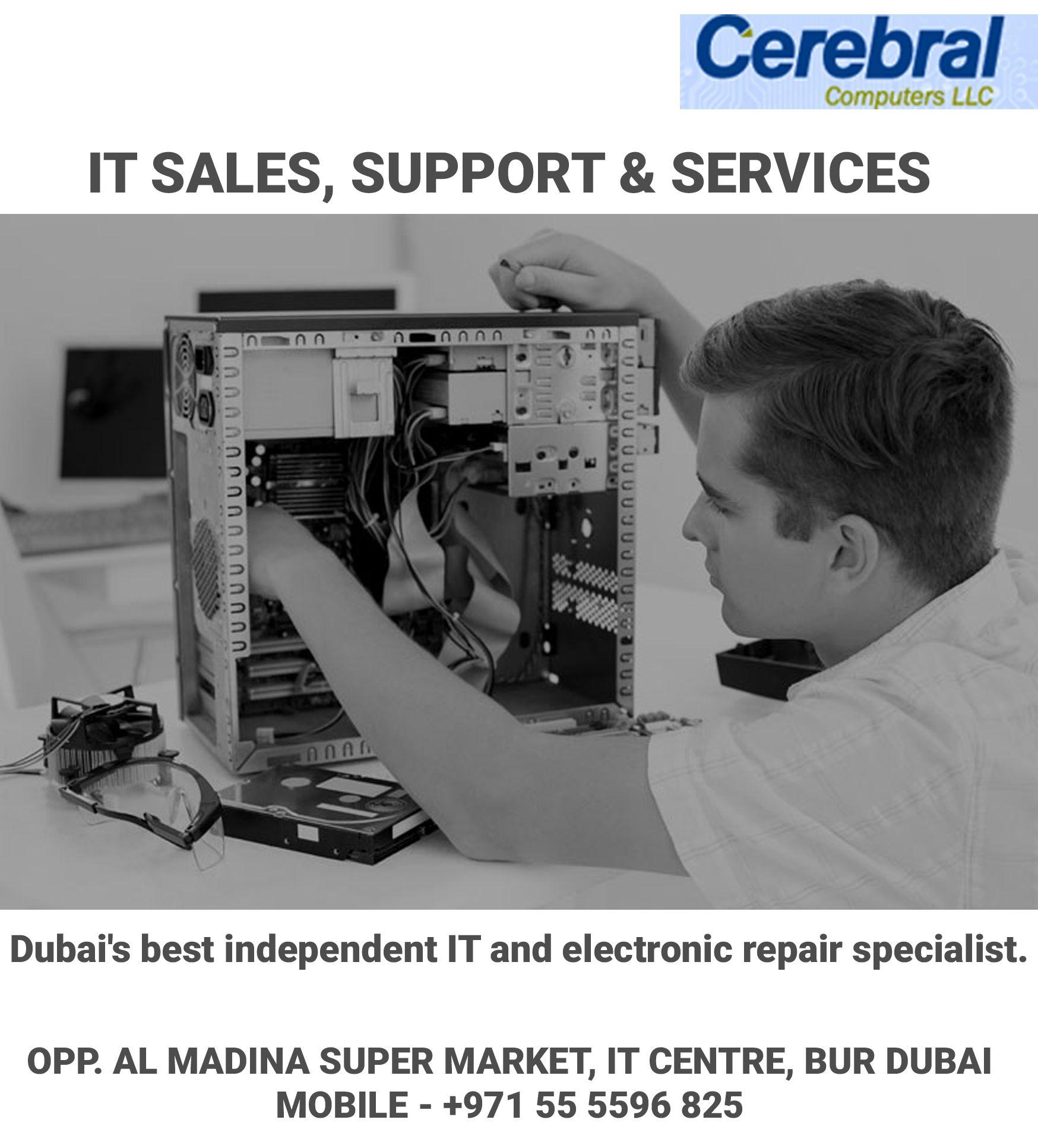 burdubai #computershop #computerservice #computerrepair