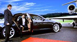 Las Vegas Limousine Service Presidential Limousine Las Vegas Limo Town Car Service Las Vegas