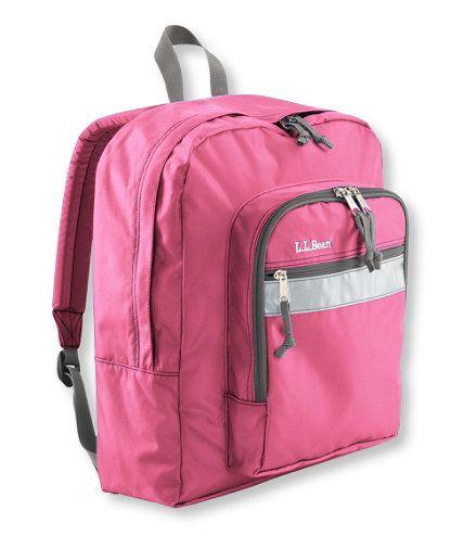 Llbean Ryan Kindergarten Ll Bean Backpack School Backpacks