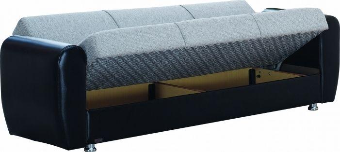 Sofa Beds Houston Tx Sofá Camas Baratos Muebles Colchón Ropa De