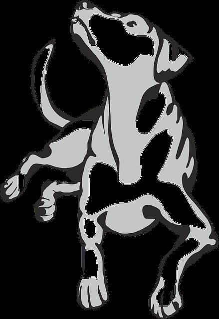 Free Image on Pixabay Dog, Animal, Doggie, Rest, Flair