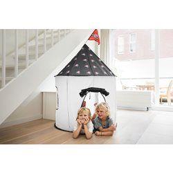Tente Pirate BS JEUX - Maison enfant | Idées déco chambre enfants ...