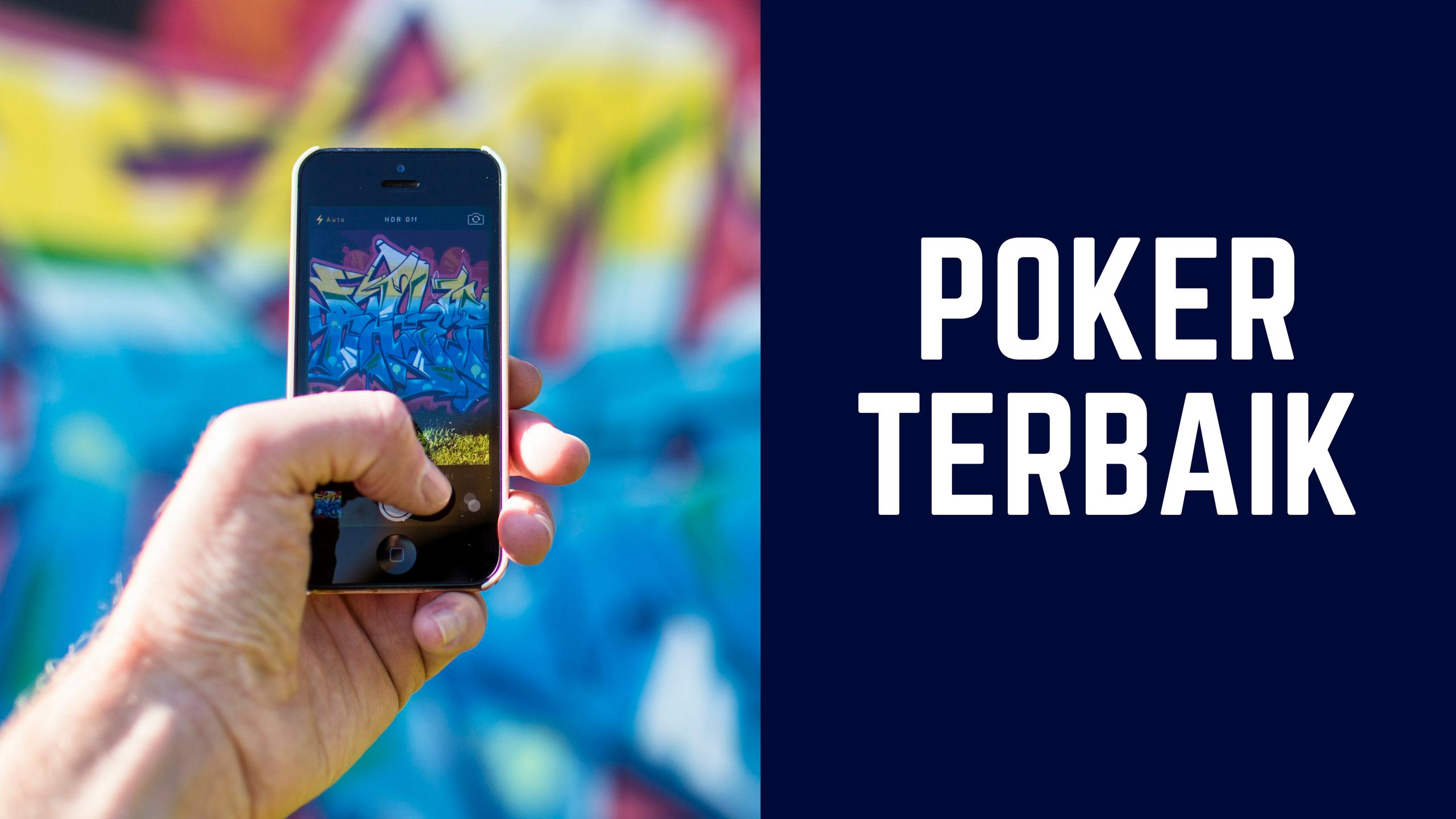 Download Pkv Games Apk Android, Download Apk Poker, Pkv