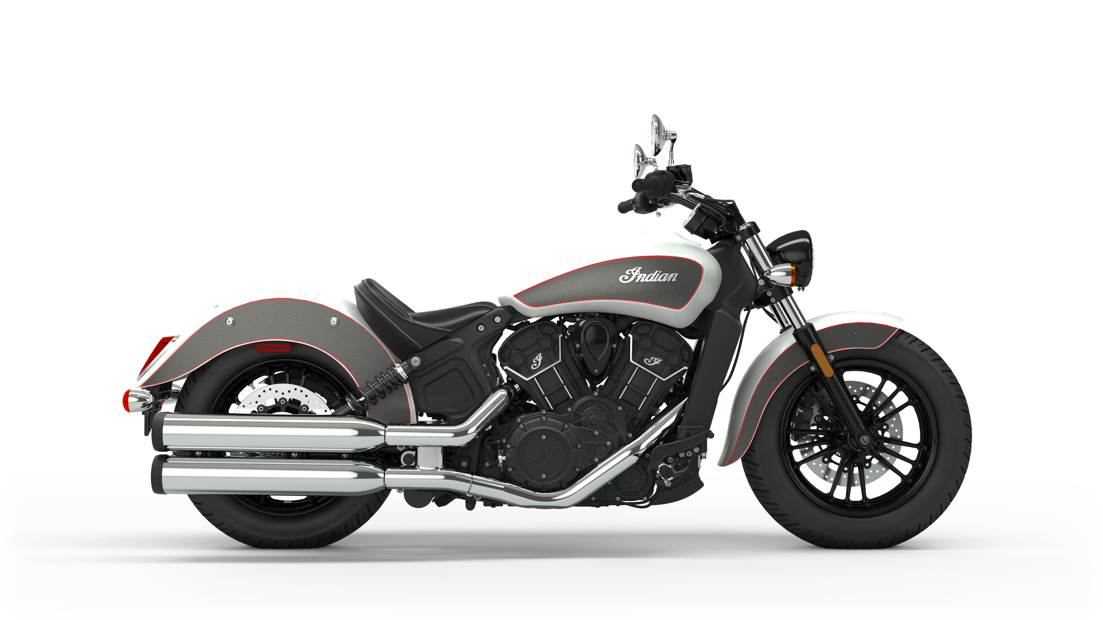 2020 Indian Scout Sixty 2020 Indian Scout Sixty Indian Motorcycles A Perfectly Reasonable Marriage Of Low S Indian Scout Sixty Scout Sixty Indian Scout [ 2160 x 3840 Pixel ]