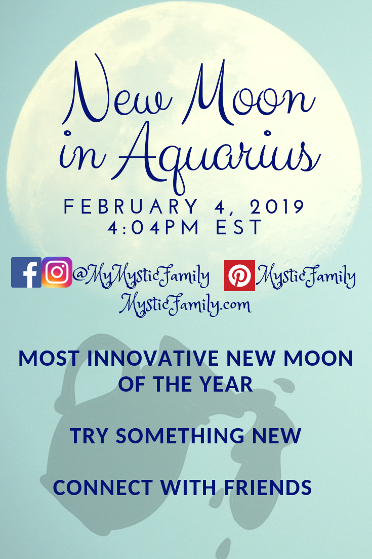 February 2019 Astrology Signs Calendar Astrology Calendar February 2019   Spiritual   Astrology calendar