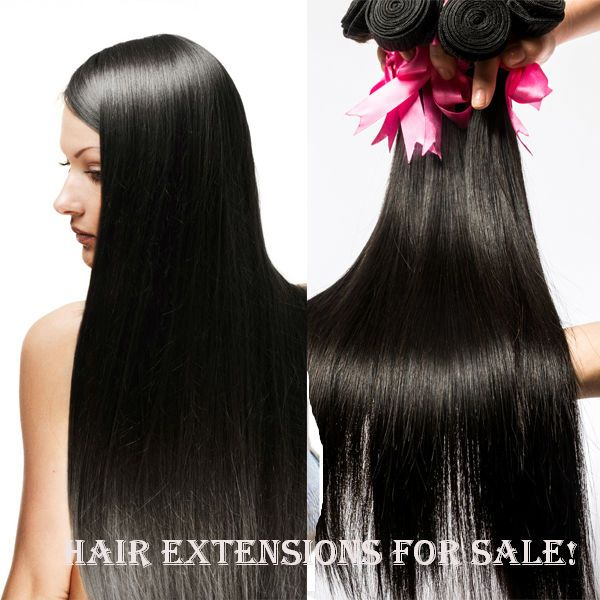 Buy Hair Extensions Wigs Online At Low Prices In India We Offer A