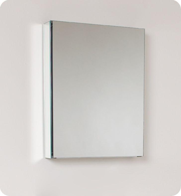 20 Inch Wide Bathroom Medicine Cabinet With Mirrors With Images Bathroom Mirror Cabinet Medicine Cabinet Mirror Bathroom Medicine Cabinet Mirror