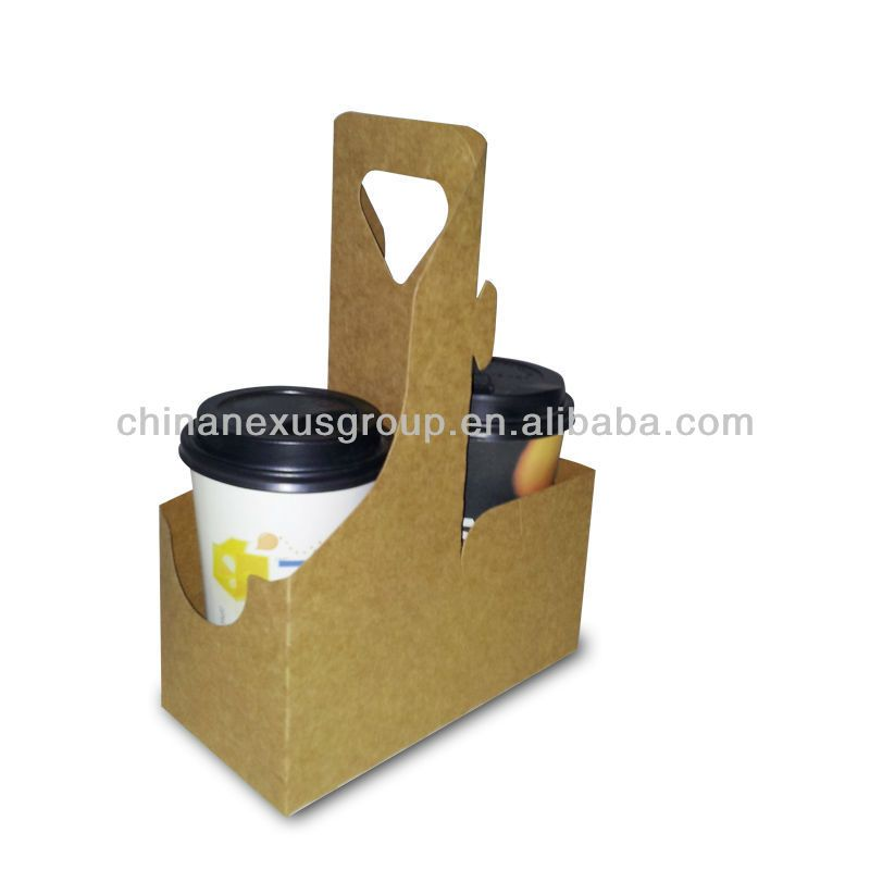 Paper Plate Holder with Cup Holder | Alibaba Manufacturer Directory ...