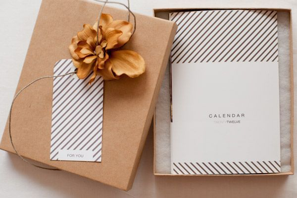 sample kit Home Projects Pinterest Packaging ideas