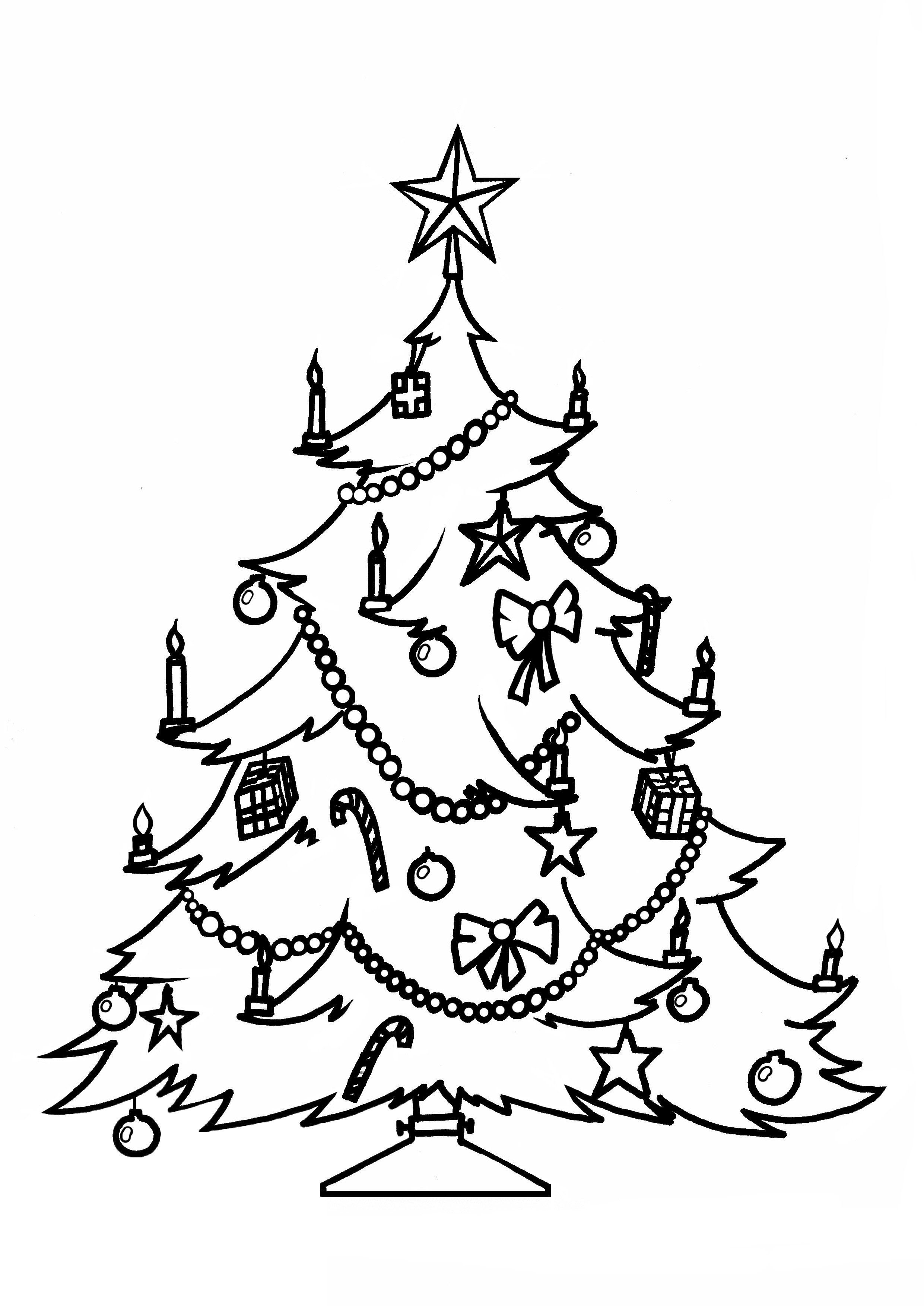 Free Printable Fall Coloring Pages For Use In Your Classroom Or Home From Primar Coloringpanto Malvorlagen Fur Kinder Kostenlose Ausmalbilder Malvorlagen