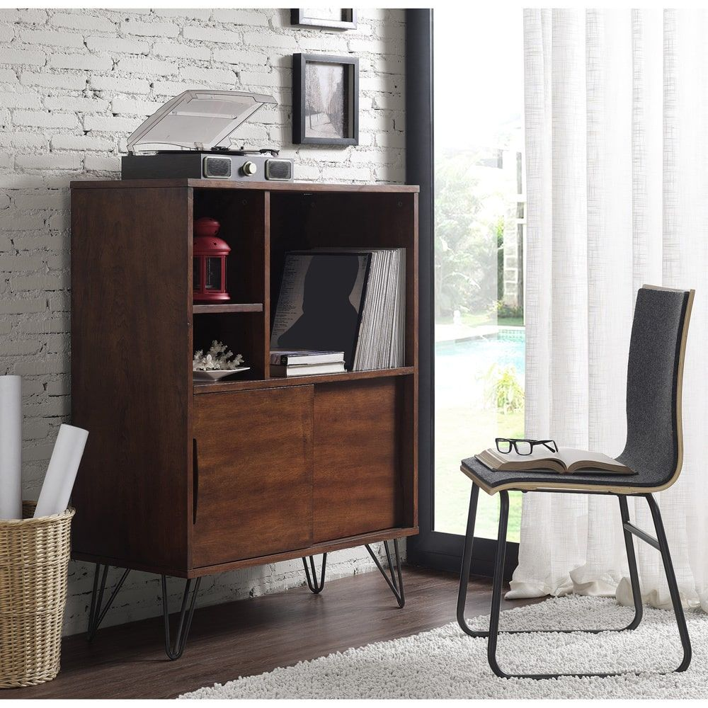 Bookcase Home Goods : Free Shipping On Orders Over $45 At